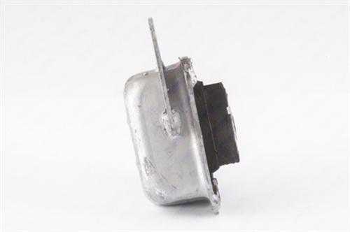 Autopartes - Pioneer - Soportes para motor - 602474