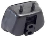 Autopartes - Pioneer - Soportes para motor - 602477