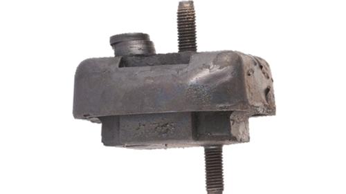 Autopartes - Pioneer - Soportes para motor - 602480