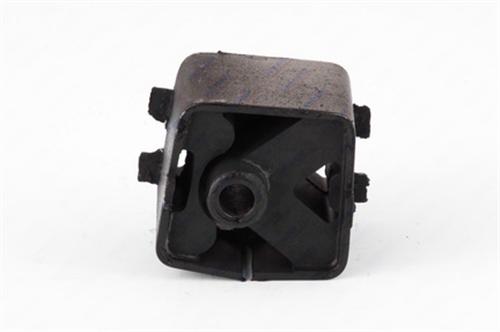 Autopartes - Pioneer - Soportes para motor - 602493