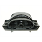 Autopartes - Pioneer - Soportes para motor - 602536