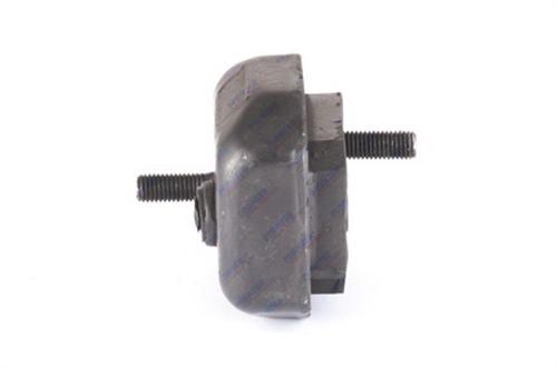 Autopartes - Pioneer - Soportes para motor - 602547