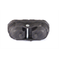 Autopartes - Pioneer - Soportes para motor - 602548