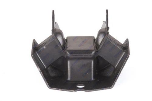 Autopartes - Pioneer - Soportes para motor - 602549