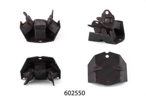 Autopartes - Pioneer - Soportes para motor - 602550
