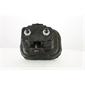 Autopartes - Pioneer - Soportes para motor - 602551