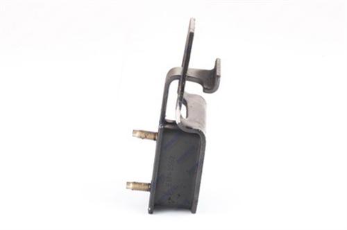 Autopartes - Pioneer - Soportes para motor - 602562