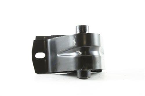 Autopartes - Pioneer - Soportes para motor - 602569