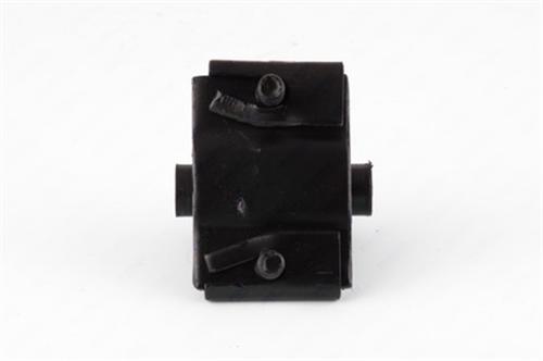 Autopartes - Pioneer - Soportes para motor - 602571