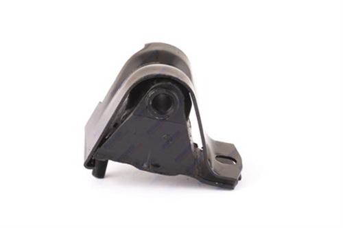 Autopartes - Pioneer - Soportes para motor - 602572
