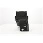 Autopartes - Pioneer - Soportes para motor - 602610