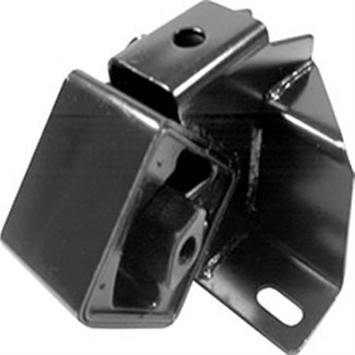 Autopartes - Pioneer - Soportes para motor - 602615