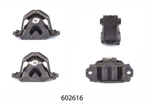 Autopartes - Pioneer - Soportes para motor - 602616