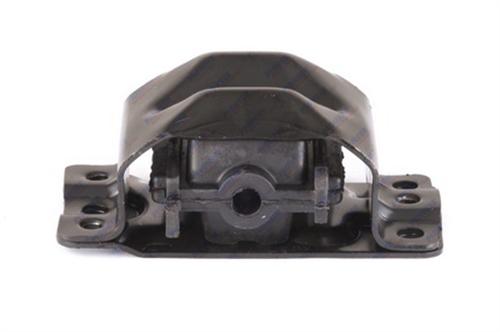 Autopartes - Pioneer - Soportes para motor - 602621