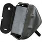 Autopartes - Pioneer - Soportes para motor - 602623