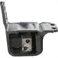 Autopartes - Pioneer - Soportes para motor - 602626