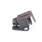 Autopartes - Pioneer - Soportes para motor - 602627