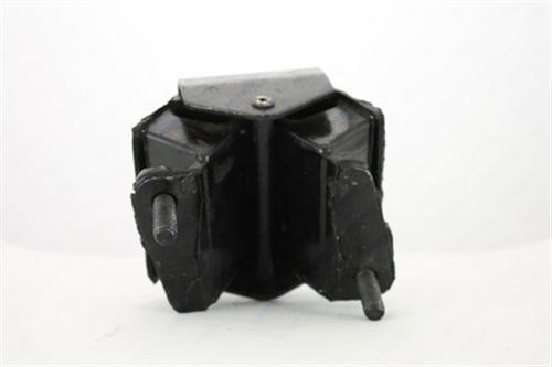 Autopartes - Pioneer - Soportes para motor - 602630