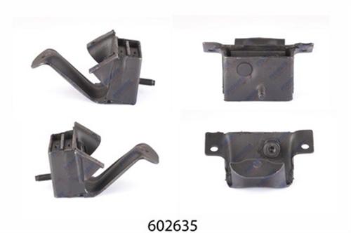 Autopartes - Pioneer - Soportes para motor - 602635