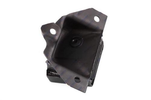 Autopartes - Pioneer - Soportes para motor - 602636