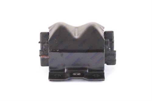 Autopartes - Pioneer - Soportes para motor - 602637