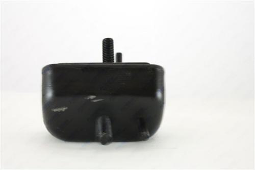 Autopartes - Pioneer - Soportes para motor - 602640