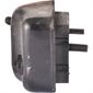 Autopartes - Pioneer - Soportes para motor - 602642