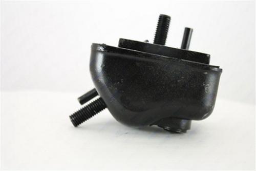Autopartes - Pioneer - Soportes para motor - 602643