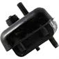 Autopartes - Pioneer - Soportes para motor - 602644