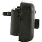 Autopartes - Pioneer - Soportes para motor - 602645