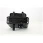 Autopartes - Pioneer - Soportes para motor - 602646