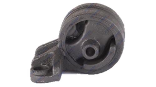 Autopartes - Pioneer - Soportes para motor - 602649