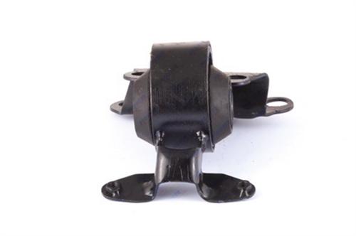 Autopartes - Pioneer - Soportes para motor - 602650