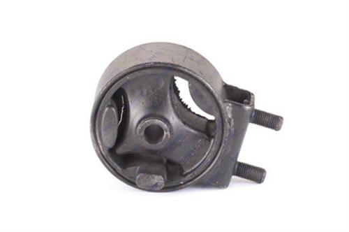 Autopartes - Pioneer - Soportes para motor - 602651