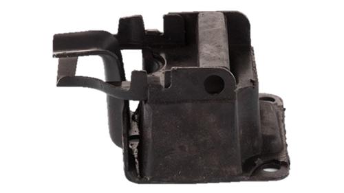 Autopartes - Pioneer - Soportes para motor - 602652
