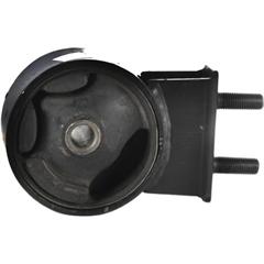 Autopartes - Pioneer - Soportes para motor - 602654