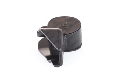 Autopartes - Pioneer - Soportes para motor - 602655