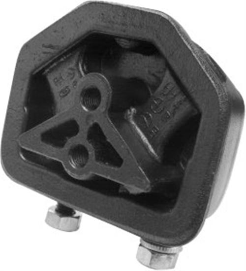 Autopartes - Pioneer - Soportes para motor - 602658