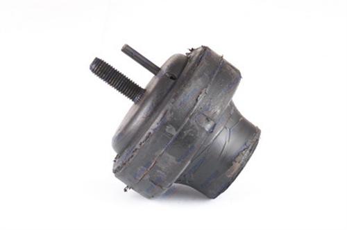 Autopartes - Pioneer - Soportes para motor - 602661
