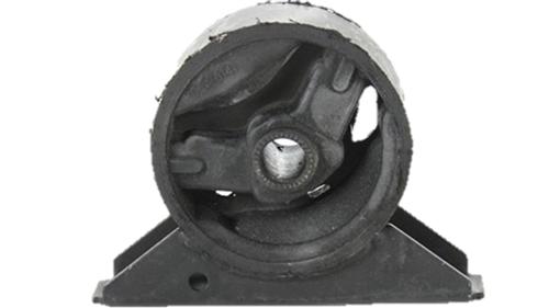 Autopartes - Pioneer - Soportes para motor - 602673