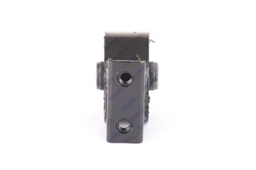 Autopartes - Pioneer - Soportes para motor - 602674
