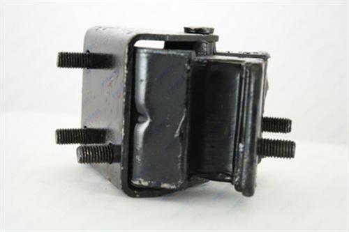 Autopartes - Pioneer - Soportes para motor - 602676