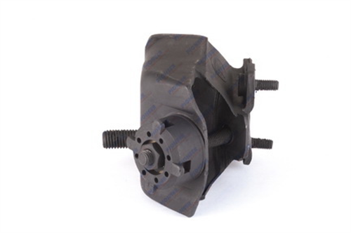 Autopartes - Pioneer - Soportes para motor - 602682
