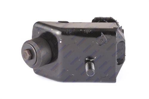 Autopartes - Pioneer - Soportes para motor - 602683