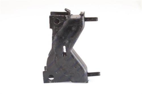 Autopartes - Pioneer - Soportes para motor - 602686
