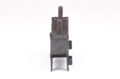 Autopartes - Pioneer - Soportes para motor - 602687