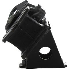 Autopartes - Pioneer - Soportes para motor - 602688