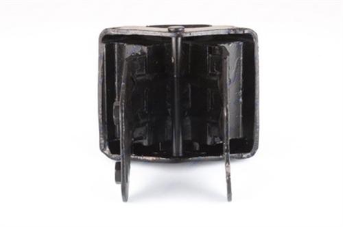 Autopartes - Pioneer - Soportes para motor - 602692