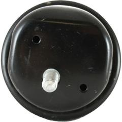Autopartes - Pioneer - Soportes para motor - 602694