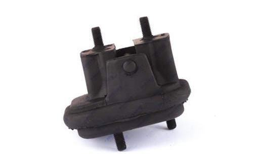 Autopartes - Pioneer - Soportes para motor - 602697